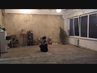Ева Елена Ведиасоле - Тула 2018 (720p).mp4