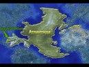 На дне Бермудского треугольника обнаружены каменные строения Кейси о месте где скрыта Атлантида