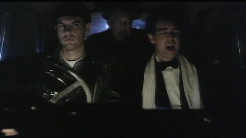 040 Pet Shop Boys - Always On My Mind