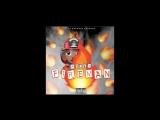 Wiley-Fireman