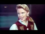 Especially For You - Kylie Minogue Jason Donovan _ Full HD _