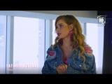 New Model Show (Нижний Новгород, 2 эпизод —