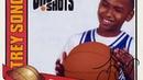 Shootin' Shots (Clean) - Trey Songz feat. Ty Dolla $ign Tory Lanez [HHH]