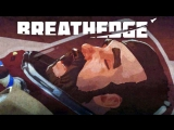 Kuplinov ► Play ПОЕХАЛИ! ► Breathedge #5
