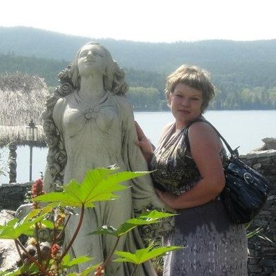 Мария Иванова, 11 августа 1987, Юрюзань, id144987440