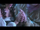Giuseppe Verdi - Rigoletto Риголетто (Wien, 2018) deu.sub.