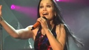 Tarja Turunen Deliverance Bratislava 2014 HD Live