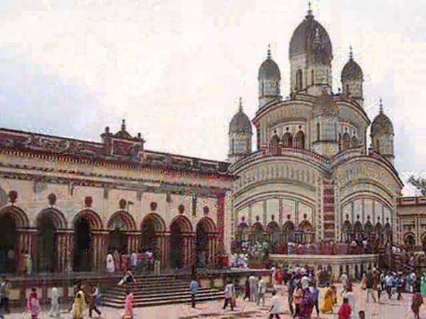 Shyama Maa Ki Amar Kalo. Shyama Sangeet by Kumar Sanu.