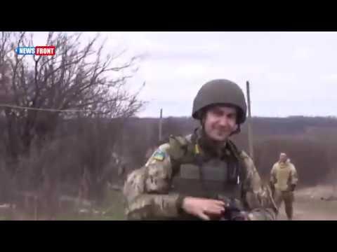 Юрий Селиванов, Бэкграунд, выпуск № 237: Прививка массовой ненависти