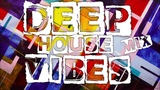 Deep House Vibes Mix - 22 - 2019 # Dj..Nikos Danelakis # Best of Deep &amp Chill House #