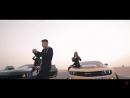 La Canon16 DIDIN KLACH •AiCha La Vie • Clip O.mp4
