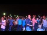 День города Опочка, 14.07.2018 г. Участник команды Techart(TeчАрт) DJ Science 🎧🎧🎧 live/🎧🎧🎧