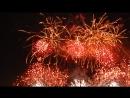 Круг света 2017 Строгино 1
