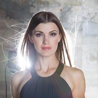 Наташа Плешкова