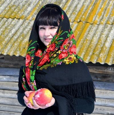 Марина Федорова, 25 октября 1902, Набережные Челны, id204185858