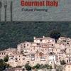 Италия для гурманов - Gourmet Italy