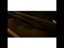 Ночная уборка тротуаров и очистка остановок от рекламы - основные сюжеты роликов, присланные горожанами в WhatsApp  Жители Влади