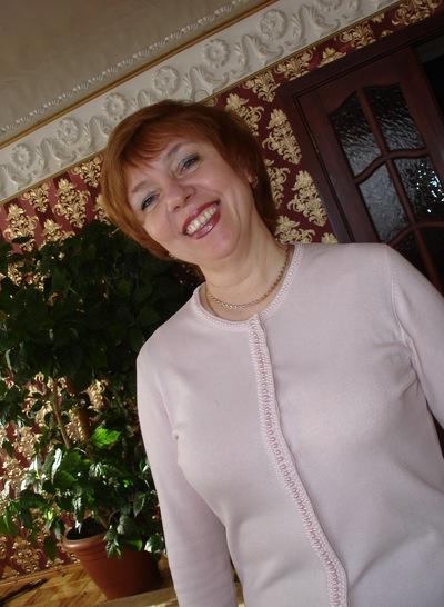 Татьяна Золотухина, 28 января , Еманжелинск, id189221047