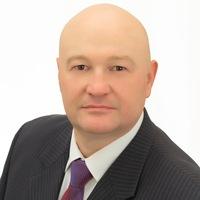 Олег Умрихин