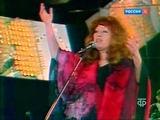 Алла Пугачёва - Реченька (live, a cappella). Сопот-78