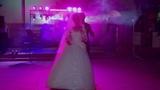 inna_boghean video