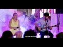 Alex Miro & Ksenia Hohlia wedding dreams Final HD Проэкт реалити шоу свадьба мечты Днепропетровск