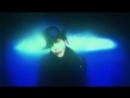 Marilyn Manson - Cry Little Sister новый клип 2018. саундтрек  части франшизы Люди Икс «Новые Мутанты».