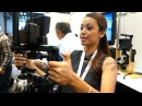 Mastor Tech Camera Gimbal Systems for DSLRs, GoPro, CSCs, Smartphones (Photo Plus Expo 2014)