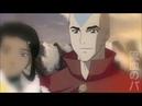 Клип к мультфильму Аватар Легенда об Аанге.