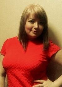 Снежаночка Квасова, 3 июля , Чебоксары, id27124580