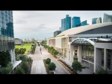 4K Time-lapse ASIA_ Bangkok, Bali, Singapore, Tokyo