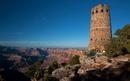 МЕГАПЕРЕЇЗДИ Високі вежі National Geographic