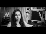 Спикеры WaveForum 2018 | Алена Рошал. Часть 1