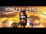 Let's Play Outcast 1.1 - Episode 01 - What on earth is this game