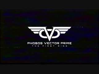 Phobos Vector Prime - Release Trailer PS4