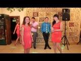 Ведущий на свадьбу в Иваново, Шоумен а не тамада Геннадий Левшанов