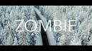 TOM MOD - Zombie