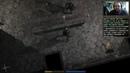 Оружие способное превзойти стулья Exanima