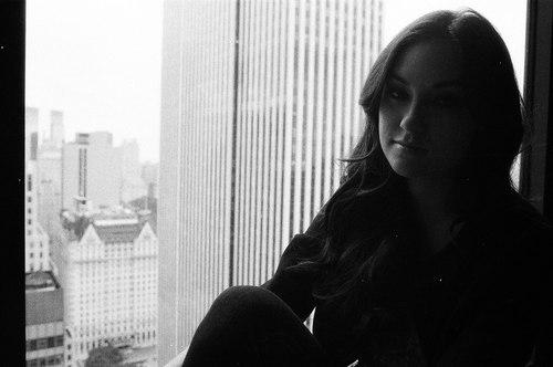Sasha Grey, американская актриса