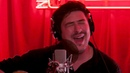 Marcus Mumford: I Will Wait [Live on Nova 969 Red Room] - Acoustic Solo