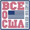 Все о США  | Америка | Грин Кард