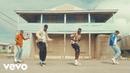 Rak-Su - I Want You To Freak (Official Video)   Danceprojectfo