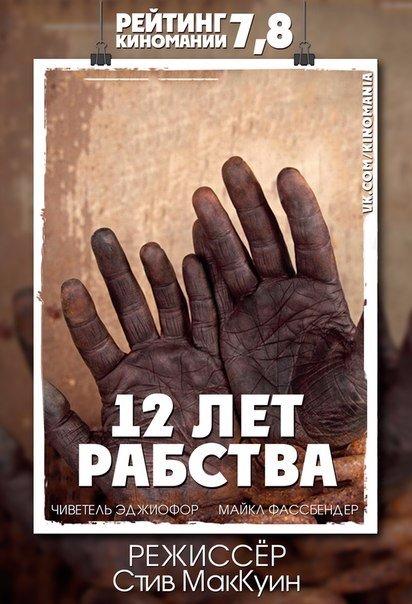 Фото №429317463 со страницы Михаила Табакова