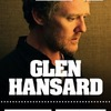 7 ноября - Glen Hansard @ Москва HALL