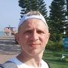 Бизнес и Инвестиции. Блог Александра Нитченко
