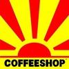 COFFEESHOP®
