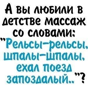 http://cs424321.vk.me/v424321014/6af2/DRE9scNeGOo.jpg