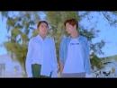 Luhan @ sweet combat ep24 trailer