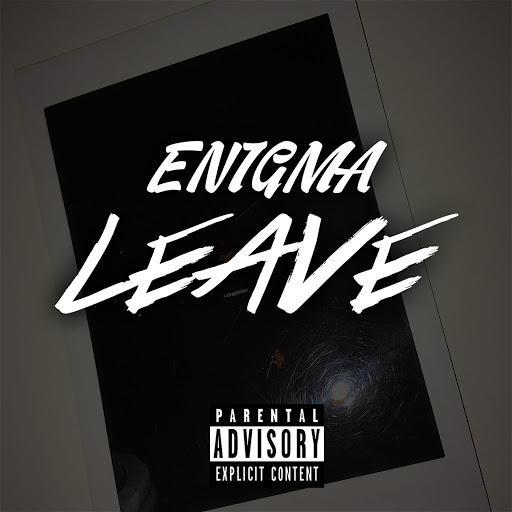 Enigma альбом Leave