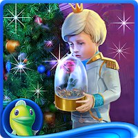 Install  Christmas Stories: A Little Prince
